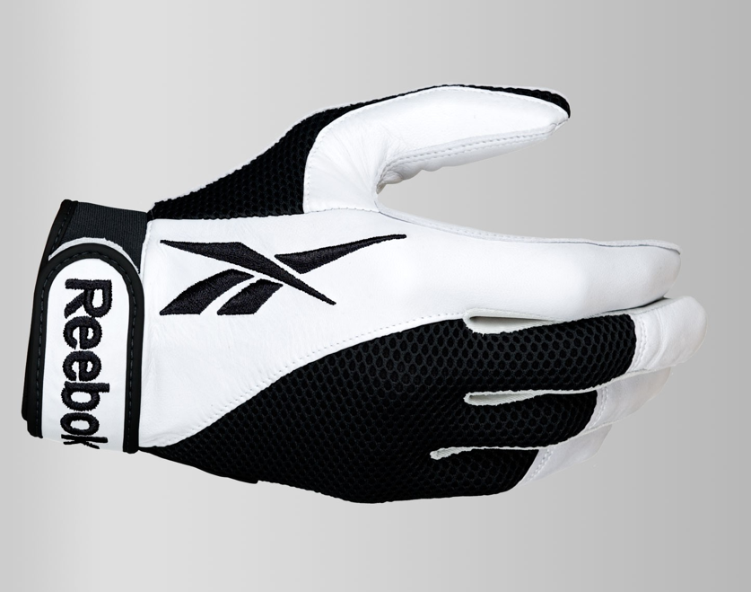 Reebok VR6000 CrossFit Games Glove Official Pic