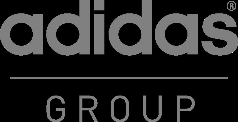 800px-adidas-group-logo