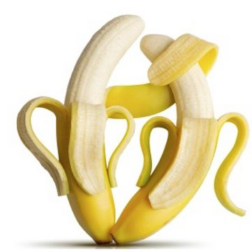 Ill Admit It I Love Bananas Sweet And Creamy There Are Few Times In A Year They Not Stocked My Apartment
