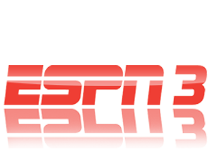 ESPN3 will air the CrossFit Regionals