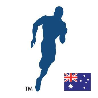 Again Faster Australian Launches