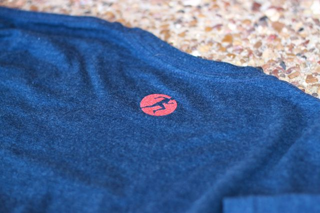 Compete Every Day Shirt Review