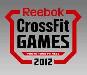 2012 CrossFit Games Replay
