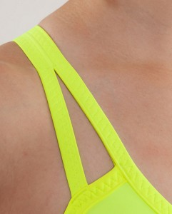lululemon Run: Bound Bra