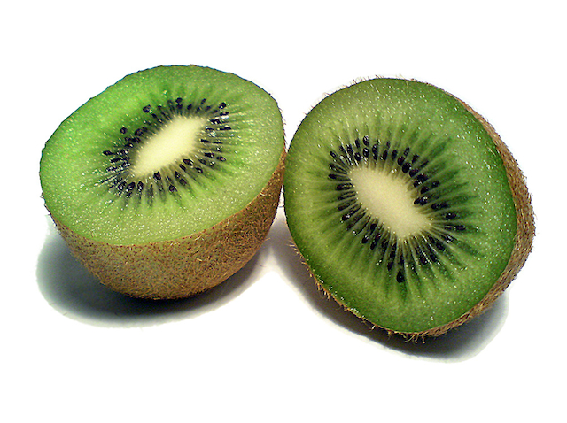6 Reasons to Eat Kiwifruit • The Rx Review: Prescribed CrossFit News