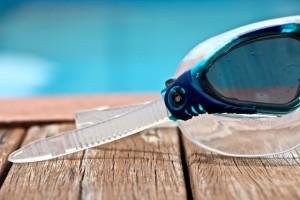 Aqua Sphere Vista Goggles