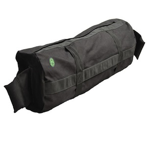 SPS Gear Sandbag