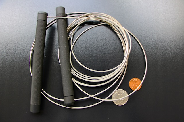 Rpm speed rope europe