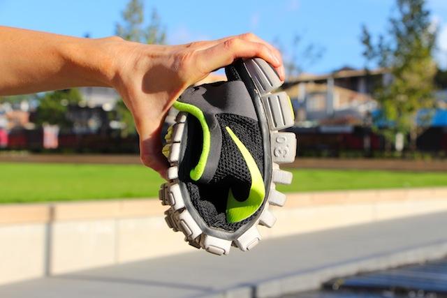 Nike Free 3.0 Flex