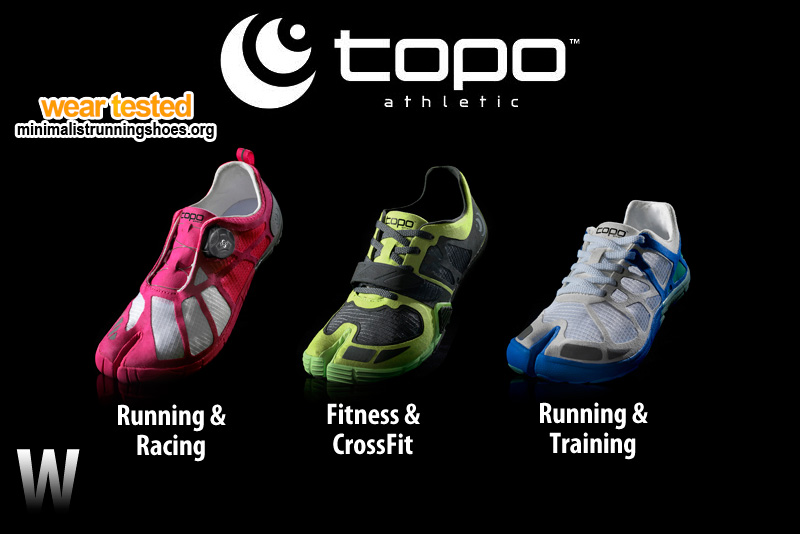 topo-athletic-women