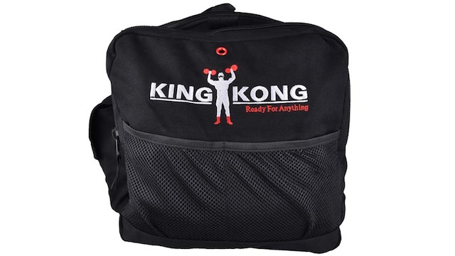 King Kong Bag 15