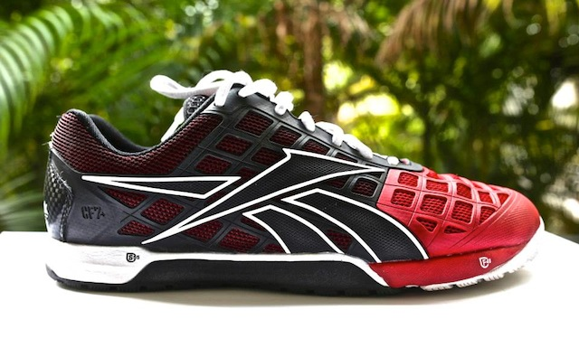 reebok nano speed for sale