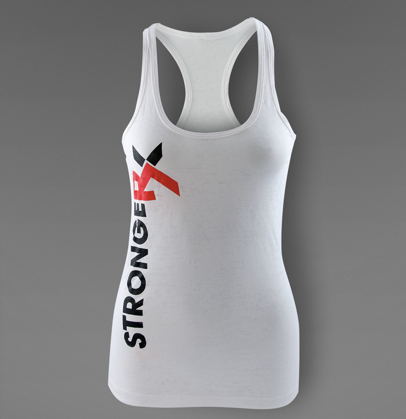 SIGNATURE-TANKS-WHITE