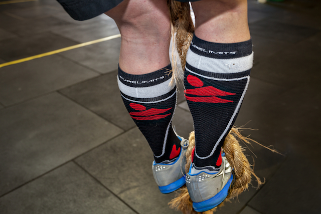 pure limits compression socks - Pure Limits Compression Socks Giveaway!