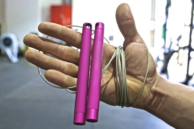 RPM Speed Rope 2.0