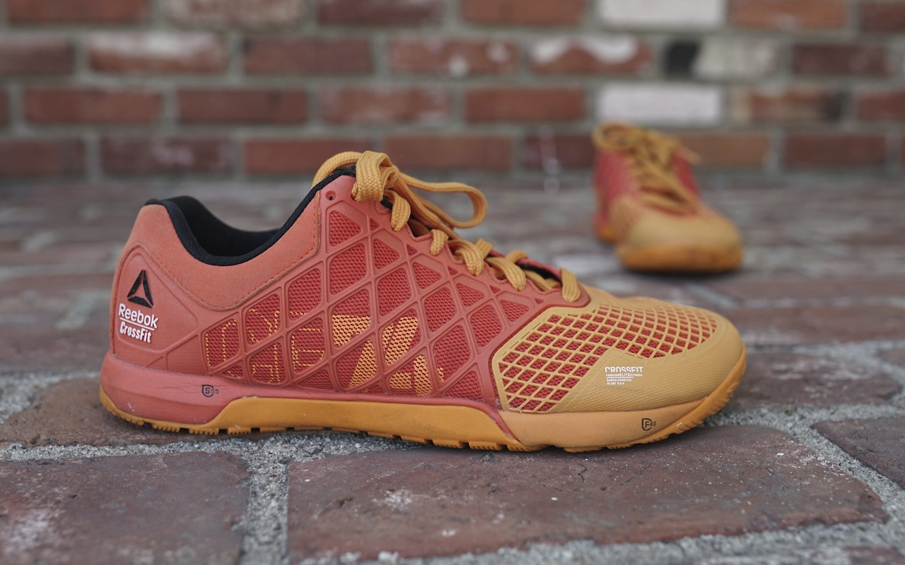 549efcd6ae3 reebok nano 4 2017 cheap   OFF74% The Largest Catalog Discounts