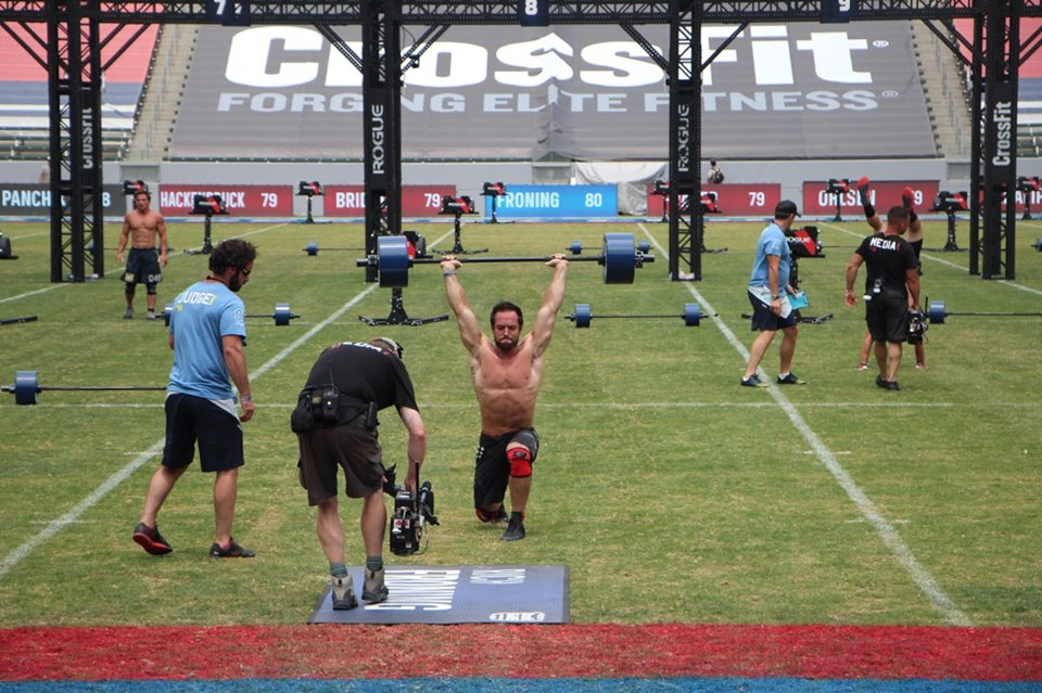 changes to 2015 crossfit season