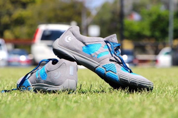 Mens Rx Topo Athletic Shoe