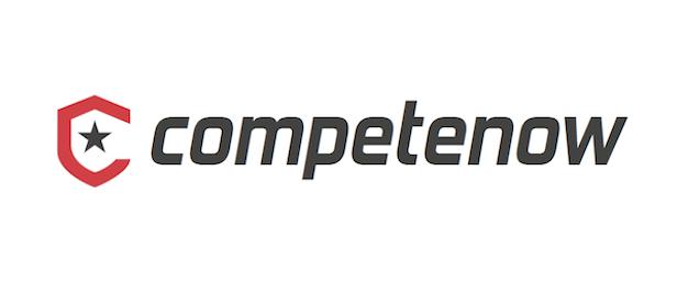 competenow fitness challenge