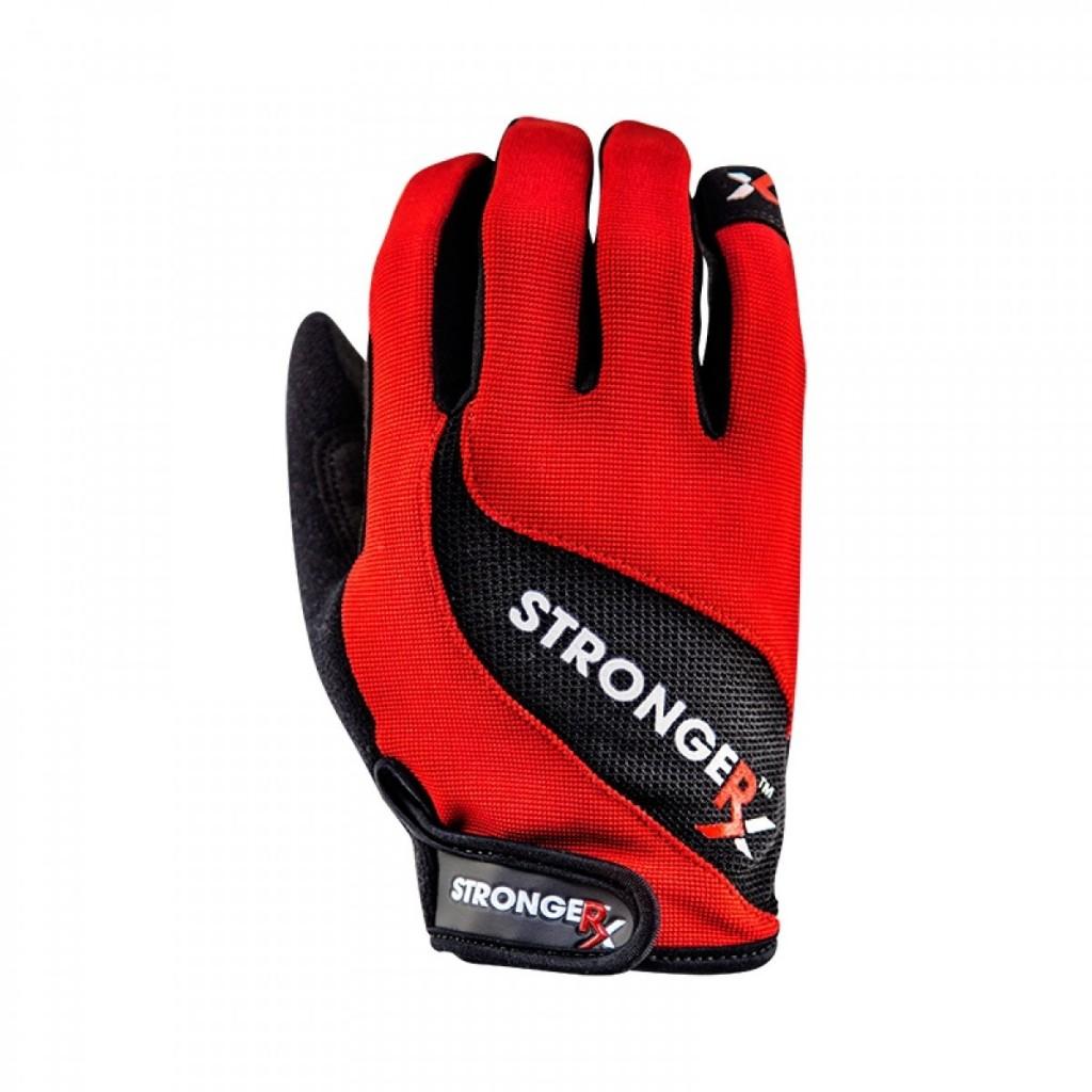 StrongerRx CrossFIt Goves 3.0 strongerrx 3.0 glove