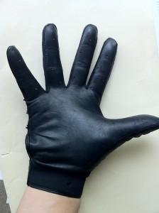 Reebok VR6000 CrossFit Games Glove