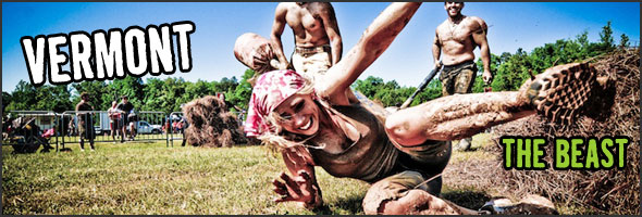 spartan-beast-obstacle-course-race