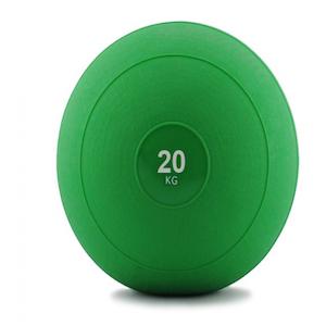 SPS Gear 20-kg Slam Ball